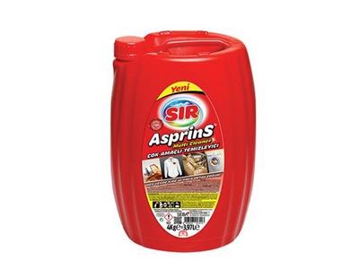 Asprins ( Multi Cleaner ) 4 KG