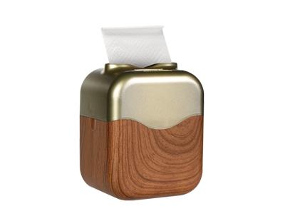 Dispenser Gold Masaüstü Peçete