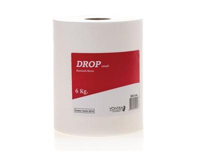 Drop Tekno 25 Cm