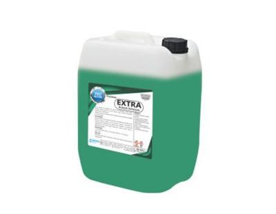 EXTRA - Sıvı Bulaşık Deterjanı