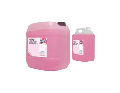 FRESH - Genel Yüzey Temizleme Ürünü