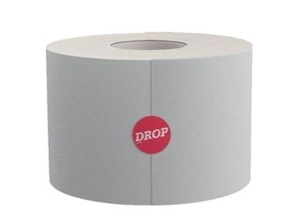 İçten Çekmeli Jumbo Tuvalet Kağıdı