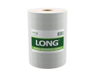 Long Small 20,5cm
