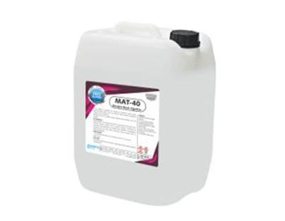 MAT-40 - Oksijen Bazlı Ağartıcı