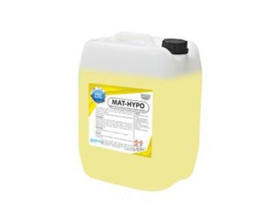 MAT-HYPO - Klor Bazlı Sıvı Ağartıcı