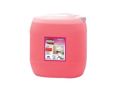 Nino Parfümlü Yüzey Temizleyici