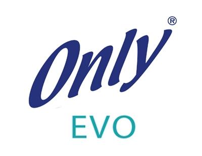 Only - Evo