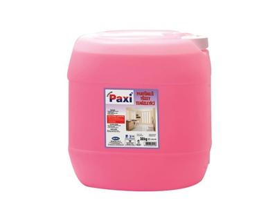 Paxi Parfümlü Yüzey Temizleyici