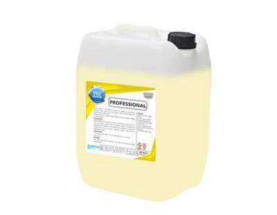 PROFESSIONAL - Otomatlar İçin Ağır Yağ ve Kir Temizleme Ürünü