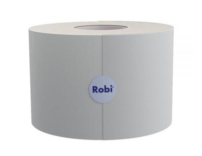 Robi Small İçten Çekmeli Mini Tuvalet Kağıdı