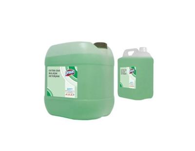 Sıvı Bulaşık Deterjanı / Extra Sıvı Bulaşık Deterjanı