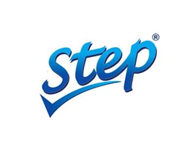 Step -