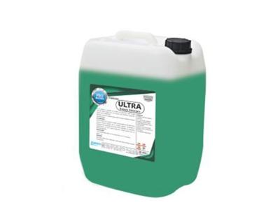 ULTRA - Sıvı Bulaşık Deterjanı